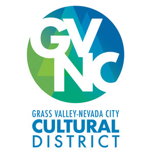 GVNC Cultural District