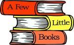A Few LIttle Books Press logo